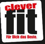 Ost Nachrichten & Osten News | In Kürze auch in Leipzig-Stötteritz