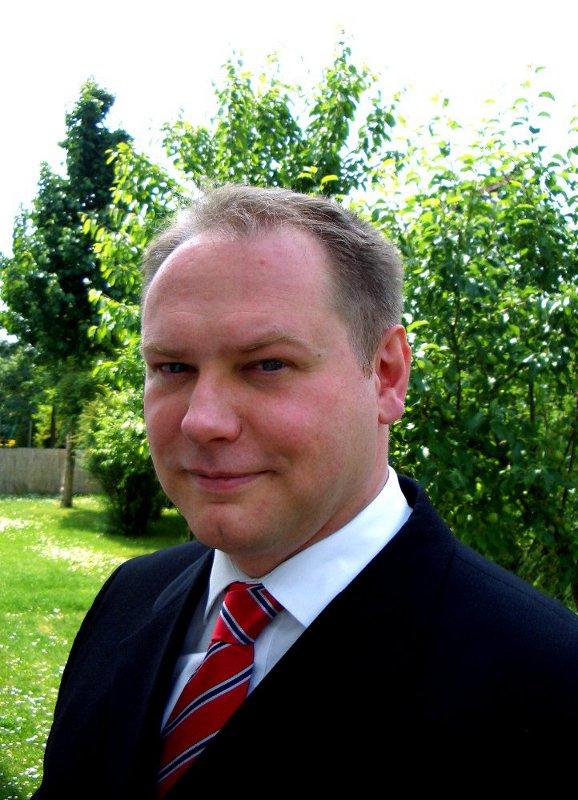 Bayern-24/7.de - Bayern Infos & Bayern Tipps | Christian Molter, externer Datenschutzbeauftragter und Datenschutzauditor