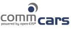 Frankfurt-News.Net - Frankfurt Infos & Frankfurt Tipps | comm.cars - Fahrzeugbeschaffungssoftware