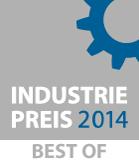 Berlin-News.NET - Berlin Infos & Berlin Tipps | Industriepreis BEST OF 2014: comm.fleet wieder unter den Besten