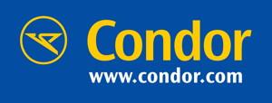 Kuba-News.de - Kuba Infos & Kuba Tipps | Foto: Condor Flugdienst GmbH