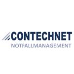 Niedersachsen-Infos.de - Niedersachsen Infos & Niedersachsen Tipps | CONTECHNET - Erweiterung des Marktauftritts in deutschsprachigen Nachbarstaaten