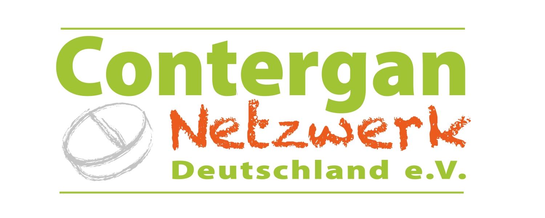 Baden-Württemberg-Infos.de - Baden-Württemberg Infos & Baden-Württemberg Tipps | Contergaannetzwerk Deutschland e.V.