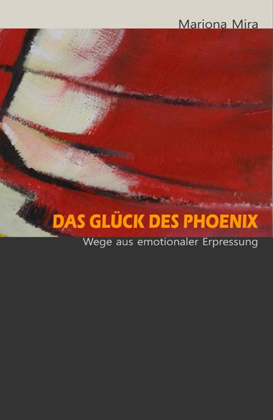 Schweiz-24/7.de - Schweiz Infos & Schweiz Tipps | Das Glück des Phoenix