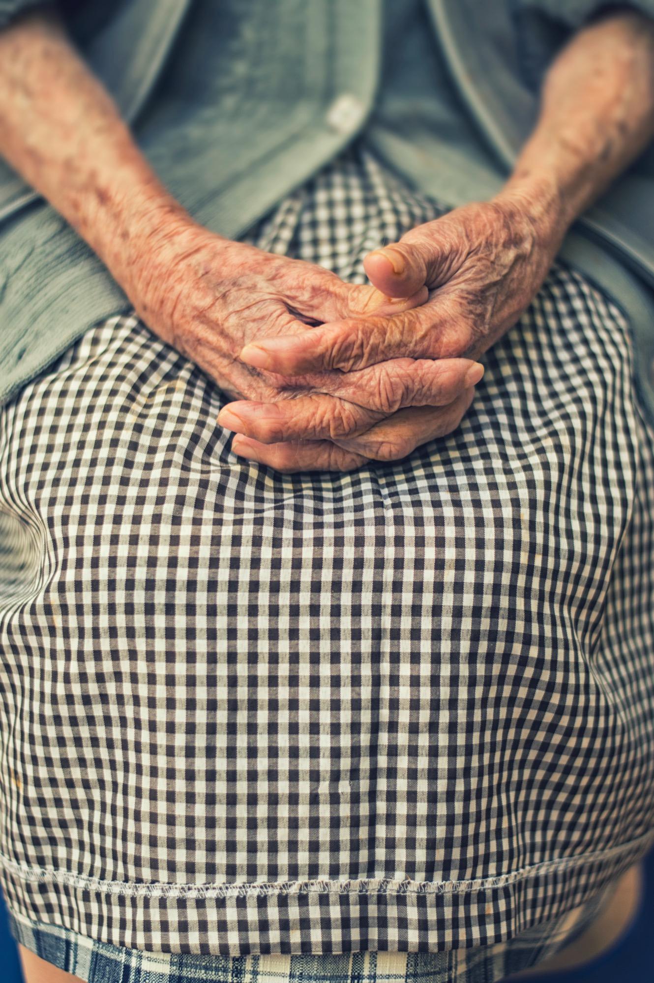 SeniorInnen News & Infos @ Senioren-Page.de |