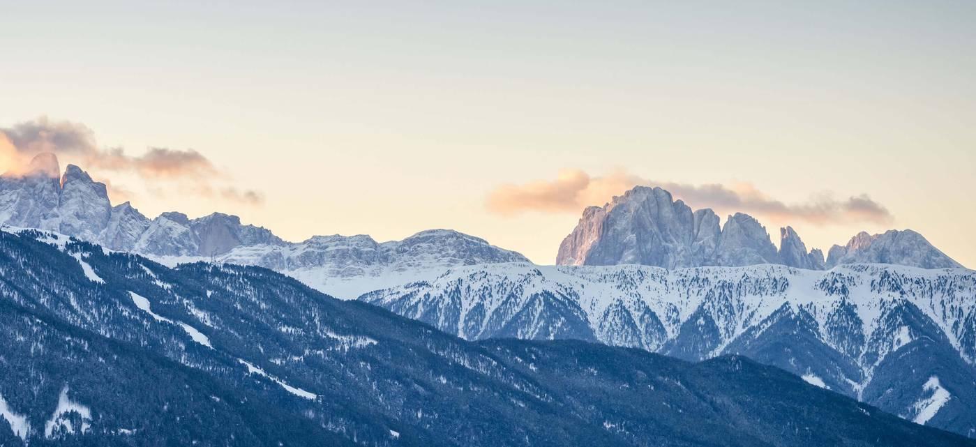 Abenteuer und Erholung für Jedermann - Belvita Leading Wellnesshotels Südtirol  | Freie-Pressemitteilungen.de