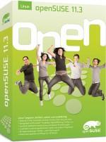 Freie Software, Freie Files @ Freier-Content.de | OpenSource Software News - Foto: Seit 15.07.2010 erhältlich über www.suseshop.de.