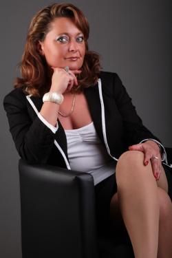SeniorInnen News & Infos @ Senioren-Page.de | Foto: Sandra Sopp-Ehlting.