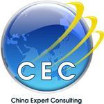 Ost Nachrichten & Osten News | Ost Nachrichten / Osten News - Foto: http://www.openpr.de/news/358274/China-Expert-Consulting-eroeffnet-mit-Kooperationspartner-Niederlassung-im-Iran.html.