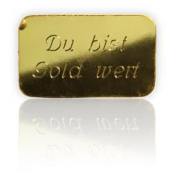 Einkauf-Shopping.de - Shopping Infos & Shopping Tipps | Einkauf-Shopping.de - das Shop-Verzeichnis. Foto: Der TG-Gold-Super-Markt ist eine konsequente Fortsetzung des Know-How´s im Online-Vertrieb und der seit Jahren erfolgreich umgesetzten Unternehmensphilosophie – Produktkauf online - schnell, sicher und einfach – und das zu konkurrenzlosen Preisen. Das Gold wird überwiegend direkt von Herstellern bezogen.