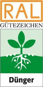 Landwirtschaft News & Agrarwirtschaft News @ Agrar-Center.de | Foto: RAL Gütezeichen Dünger.