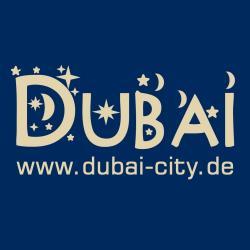Ost Nachrichten & Osten News | Foto: DUBAI CITY.