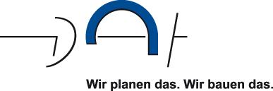 Deutsche-Politik-News.de | DAI Verband Deutscher Architekten- und Ingenieurvereine e.V.