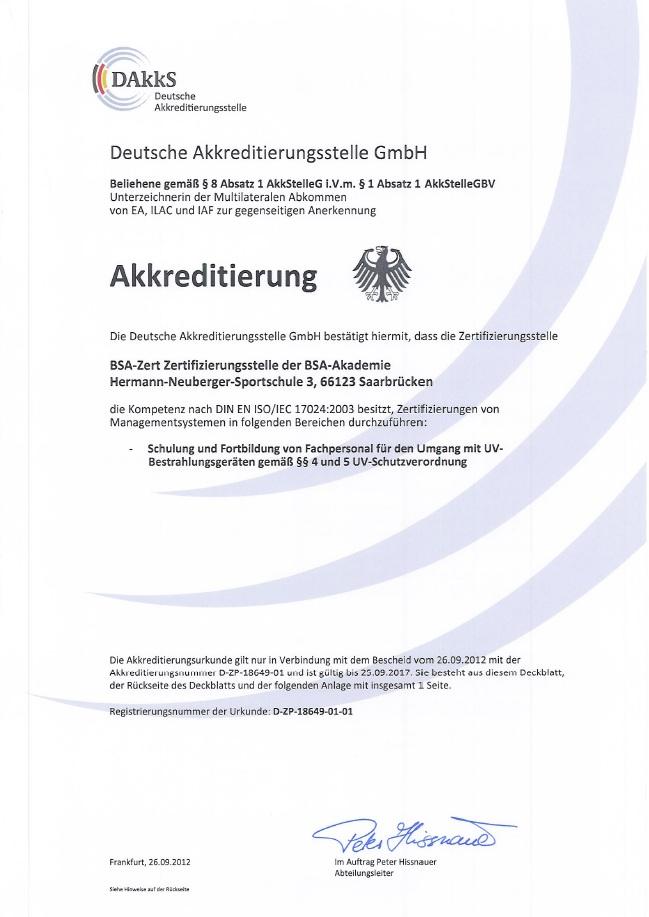 Saarbruecken-Info.de - Saarbrücken Infos & Saarbrücken Tipps |
