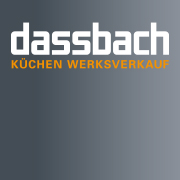 Berlin-News.NET - Berlin Infos & Berlin Tipps | Dassbach Küchen Werksverkauf