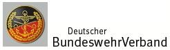 Deutsche-Politik-News.de | Deutscher BundeswehrVerband (DBWV)