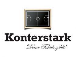Browsergames News: Foto: www.konterstark.de.