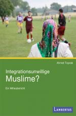 Muslim-Portal.net - News rund um Muslims & Islam | Foto: Prof. Dr. Ahmet Toprak erhält Forschungspreis für seine Studie >> Integrationsunwillige Muslime? <<.