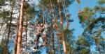 Ost Nachrichten & Osten News | Foto: Mit der Teilnahme am Müritz-Nationalpark-Partner Tag soll ein weiteres innovatives Projekt in Mecklenburg-Vorpommern unterstützt werden: Die Waldaktie.
