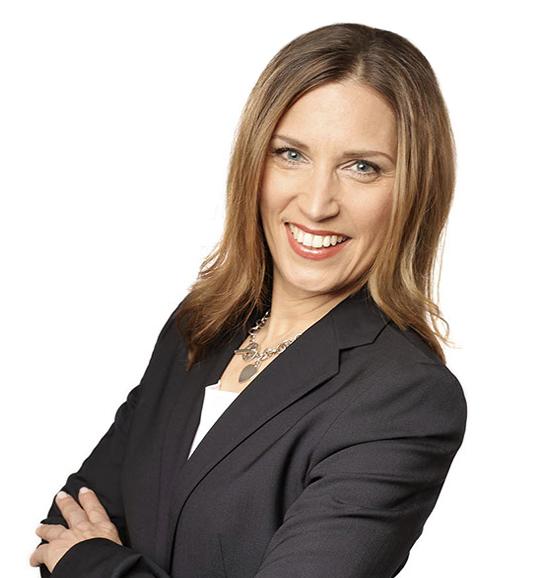 Amerika News & Amerika Infos & Amerika Tipps | Svenja Dederichs ist autorisierte Prozessberaterin für unternehmensWert:Mensch