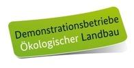 Internet Portal Center | Foto: Netzwerk der Demonstrationsbetriebe Ökologischer Landbau