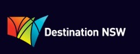 Australien News & Australien Infos & Australien Tipps | Foto: Destination NSW