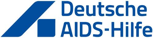Recht News & Recht Infos @ RechtsPortal-14/7.de | Deutsche AIDS-Hilfe e.V.