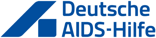 Muslim-Portal.net - News rund um Muslims & Islam | Deutsche AIDS-Hilfe e.V.