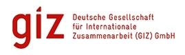 Muslim-Portal.net - News rund um Muslims & Islam | Deutsche Gesellschaft für Internationale Zusammenarbeit (GIZ) GmbH