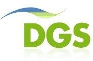 Deutsche-Politik-News.de | Deutsche Gesellschaft für Seniorenberatung (DGS)