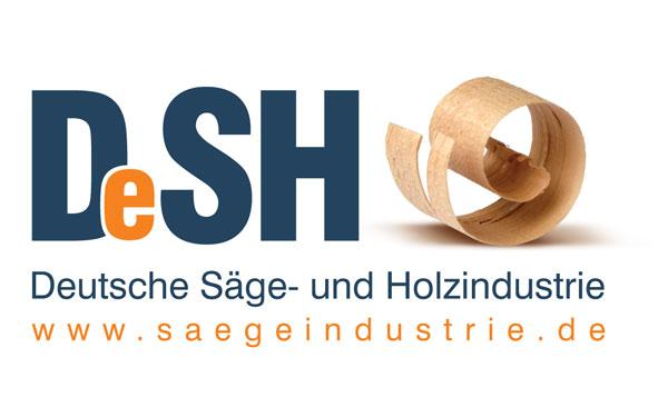Bayern-24/7.de - Bayern Infos & Bayern Tipps | Deutscher Säge- und Holzindustrie Bundesverband e.V. (DeSH)