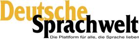 Deutsche-Politik-News.de | DEUTSCHE SPRACHWELT