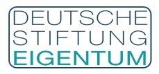 Deutsche-Politik-News.de | Deutsche Stiftung Eigentum