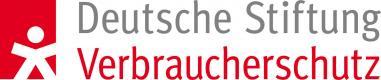 Deutsche-Politik-News.de | Deutsche Stiftung Verbraucherschutz