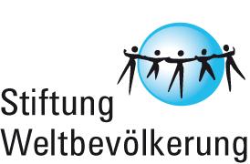 Afrika News & Afrika Infos & Afrika Tipps @ Afrika-123.de | Deutsche Stiftung Weltbevölkerung