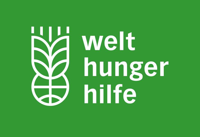 Afrika News & Afrika Infos & Afrika Tipps @ Afrika-123.de | Foto: Deutsche Welthungerhilfe e. V.