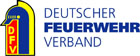 Historisches @ Historiker-News.de | Foto: Deutscher Feuerwehrverband e. V. (DFV)