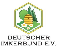 Bayern-24/7.de - Bayern Infos & Bayern Tipps | Deutscher Imkerbund e. V. (D.I.B.)