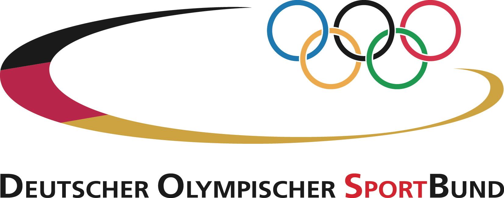Deutsche-Politik-News.de | Deutscher Olympischer SportBund (DOSB)