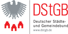 Deutsche-Politik-News.de | Deutscher Städte- und Gemeindebund /DSTGB)
