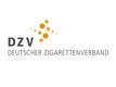Deutsche-Politik-News.de | Deutscher Zigarettenverband (DZV)