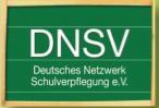 Deutsche-Politik-News.de | Deutsches Netzwerk Schulverpflegung  (DNSV)