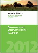 Landwirtschaft News & Agrarwirtschaft News @ Agrar-Center.de | Foto: Titelbild NLK 2012.