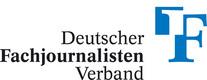 Deutsche-Politik-News.de | Deutscher Fachjournalisten-Verband (DFJV)