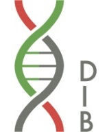 Deutsche-Politik-News.de | Deutsche Industrievereinigung Biotechnologie (DIB)