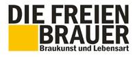 Bier-Homepage.de - Rund um's Thema Bier: Biere, Hopfen, Reinheitsgebot, Brauereien. | Foto: Brau Kooperation - Die Freien Brauer GmbH & Co. KG