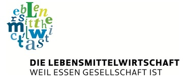 Bier-Homepage.de - Rund um's Thema Bier: Biere, Hopfen, Reinheitsgebot, Brauereien. | Foto: er Verein DIE LEBENSMITTELWIRTSCHAFT ist eine Informationsplattform und Denkfabrik.