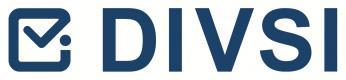 Ost Nachrichten & Osten News | Deutschen Instituts für Vertrauen und Sicherheit im Internet (DIVSI)