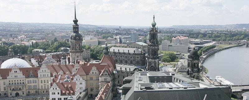 Deutsche-Politik-News.de | Dresden 2016