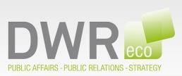 Deutsche-Politik-News.de | DWR eco GmbH